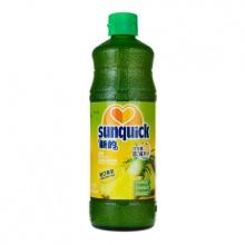 菠萝浓缩水果饮料 840ml 冲饮果汁