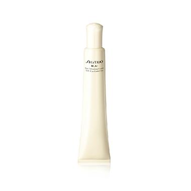 shiseido资生堂 新漾美肌亮润眼霜15mL提拉 紧致去黑眼圈眼袋