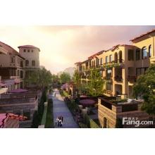 上海贝博app安卓 上海周边 启东市 绿地长岛