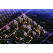 上海贝博app安卓 上海周边 平湖市  碧桂园蔚蓝