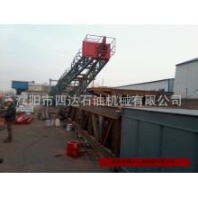 供应ZJ15石油钻机(适合煤层气钻井)