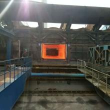 山西晋冶冶金:年产1-3万吨清洁型热回收焦炉