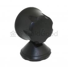 Ebay亚马逊热销LC760车载指南针指南球 车船用带磁偏角调节功能