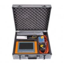 普奇研究院打井找水仪PQWT-TC300型地下水源探测打井设备测水源