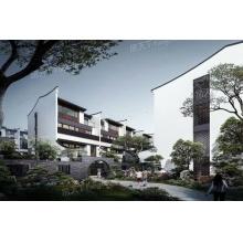 广州贝博app安卓 增城 保利小楼大院别名:保利山水大院