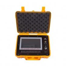 堤坝漏水检测仪堤坝防漏探测仪堤坝安全检测仪器PQWT-G50