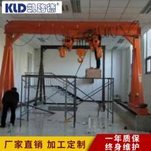 10吨轨道式龙门吊5吨电动行走龙门吊 3吨轨道式龙门吊 轨道起重机