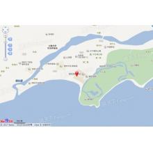 海南贝博app安卓 万宁 中海神州半岛