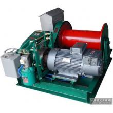 供应金鸡牌JM/JK0.5-30T吨电动/电控/变频/双筒/防爆/建筑卷扬机