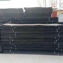 水利工程专用聚乙烯涨缝板 聚乙烯闭孔填缝板泡沫板 接缝材料