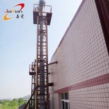 高沸点精馏塔 蒸馏塔 酒精回收塔 填料塔 节能