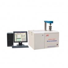 鹤壁华通供应研制煤炭发热量 煤炭实验室量热仪 大卡仪器热值检测